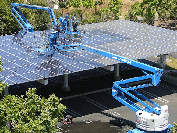 solar-panel-efficiency