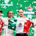 Fórmula 1 - Quase lá!! Hamilton vence no México e fica muito próximo do hexa