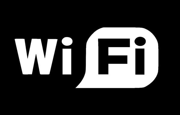 Repetidor, extensor ou access point? Veja aparelhos para melhorar Wi-Fi