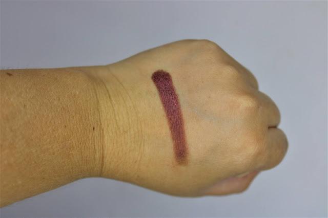 makeup_revolution_ultimates_nudes_medium_notinoes_lachicadelmilenio