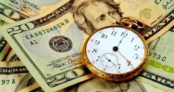 Как подзаработать немного денег для первых инвестиций в начале карьеры инвестора?