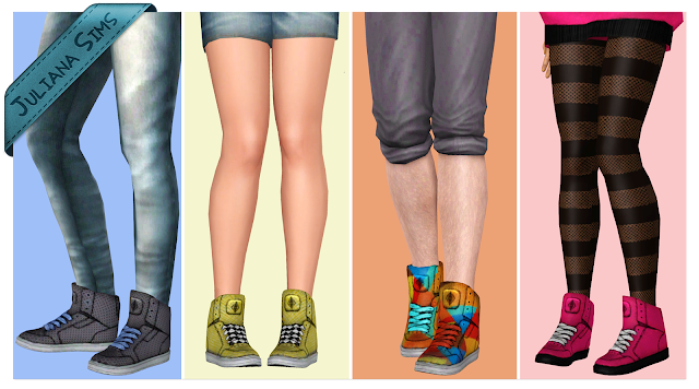 1.0.615 BAIXAR THE PATCH SIMS 3 RETAIL