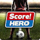 Download The Latest Version Of Score! Hero 1.38 APK For Android Free For Mobiles And Tablets With A Direct Link.