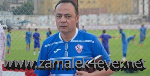 قصه حياه طارق يحيى