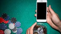 Giochi di Poker online, gratis e con soldi finti, su Android e iPhone