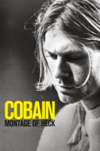 Watch Kurt Cobain: Montage of Heck Online Free in HD