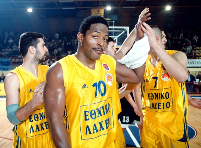 grecia,alphonso ford,ford