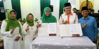 paytren-dan-pp-muslimat-nu-menjalin-kerjasama
