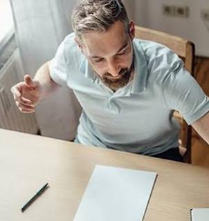 Haruskah bisnis rumah dibatasi ke rumah Anda?