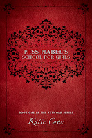 http://maureensbooks.blogspot.nl/2016/08/wednesdays-favories-miss-mabels-school.html