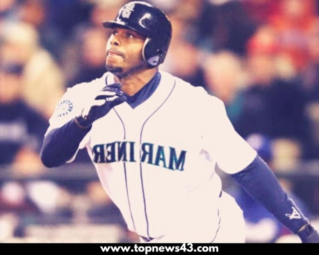 Baseball Player Bobby Bonilla - Mets Pay $1.19 Million Him