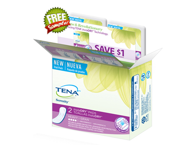 tena free sample, free tena samples, tena underwear free sample, tena pads free sample, free tena pads, tena lady pants free sample, tena lady pads free sample, tena lady lights free sample, tena lady free trial, tena lady free samples, tena ladies free samples, tena men free sample, tena mens pads free sample, free tena diaper samples, free tena lady, free tena sample pack, tena pants free sample, tena pads samples free, tena lady free sample, tena.us free sample, free tena, tena free, tena male free sample, tena pants discreet free sample, tena free trial, free tena underwear sample, tena diapers free sample, tena products free samples, free tena pad samples, tena samples, tena underwear samples, tena ladies samples, tena lady samples, tena pads samples free, free tena diaper samples, tena products free samples, free tena pad samples, tena pad samples, tena sample, tena lady sample, tena sample kit, tena sample request, tena sample pack, tena diaper sample, free tena underwear sample,