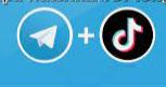 Arti Raindrop di Telegram dan Tiktok Ternyata Begini