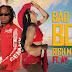 New Audio|Rich Mavoko Ft Ay-Bad Boy|Download Official Mp3 Audio