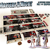 Masters of the Night Live llega a Kickstarter