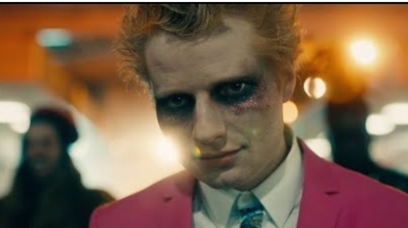 Bad Habits Lyrics - Ed Sheeran - Download Video or MP3 Song