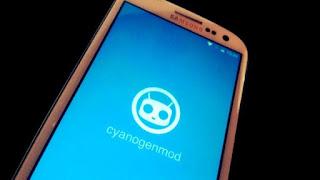 Cyanogen Tutup, Proyek CyanogenMod Dialihkan Menjadi Lineage OS
