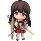 Nendoroid Kantai Collection Akagi (#391) Figure
