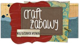 http://wyzwaniowo.blogspot.ie/