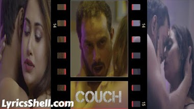 Couch Web Series (Nuefliks) 2021: Cast, All Episodes, Watch Online