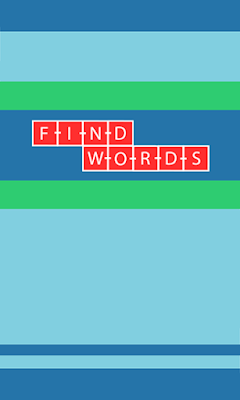 Free Download Find words Terbaru 2016