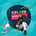[Music]: L.K.D _Relate_Mp3