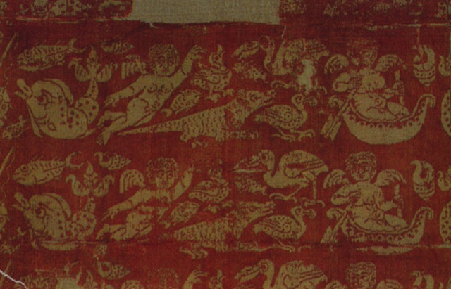 Byzantine silk byzantium.filminspector.com