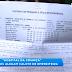 Calote | Operários do Hospital da Criança estão sem receber salários
