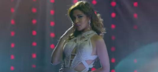 Yara Tere Kutte Fail (30 Minute 2016) - Anuja Sinha Song Mp3 Full Lyrics HD Video