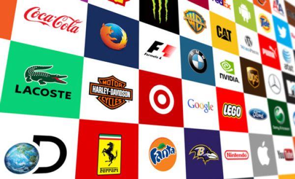 Công việc Marketing trong các doanh nghiệp Client