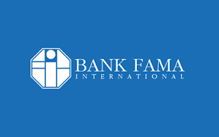BANK FAMA INTERNATIONAL