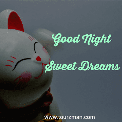 good night sweet dreams images for love