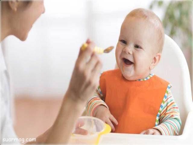 صور اطفال كيوت 3   Cute Kids Pictures 3