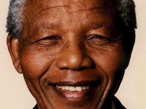 Mandela y la muerte del ser humano