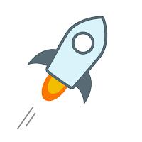 Stellar e Blockchain.com – airdrop de $ 25 dólares em Stellar