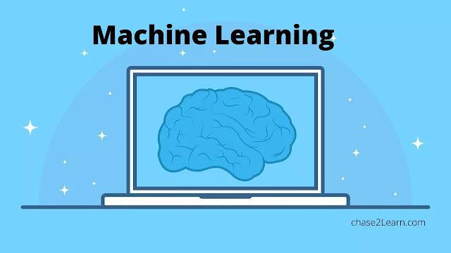 Learn Machine Learning full tutorial here