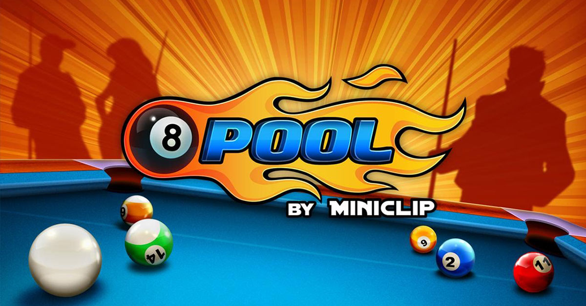 8 Ball Pool V3 8 6 Apk Mod Dimencion Android ॐ