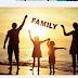 生活 | 工作 vs 家庭