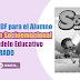Libro Educación Socio Emocional para el alumno primer grado