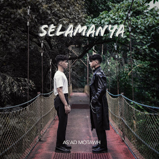 As'ad Motawh - Selamanya MP3