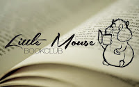 http://littlemousebookclub.blogspot.it/
