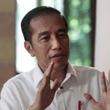 KontraS Menilai Pemerintahan Jokowi Tidak Mengedepankan Penyelesaian Pelanggaran HAM