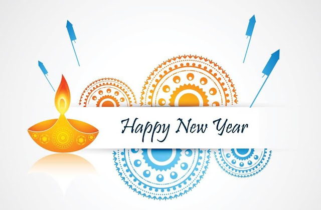 happy new year 2020 images, wallpapers 15