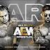 AEW Dark 7.4.2020 | Vídeos + Resultados