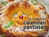 http://www.cossetania.com/les-receptes-del-calendari-pastisser-2026