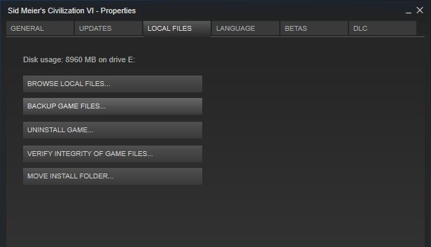 Steam añade soporte para mandos de ONE y 360, además de añadir nuevas características
