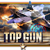 [XE-88] TOP GUN