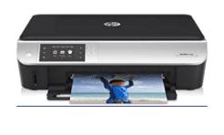 HP ENVY 5530 Printer Drivers Download
