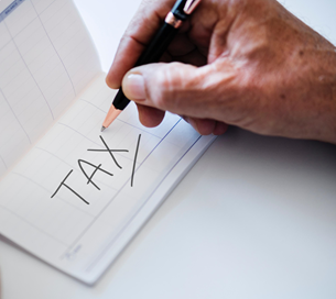tax-attorney