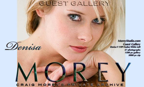 MoreyStudio9-04 Denisa - White Loft 03250